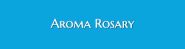 Aroma Rosary