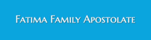 Fatima Family Apostolate