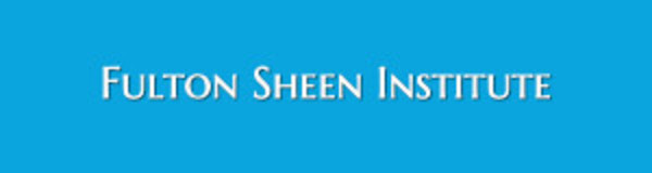 Fulton Sheen Institute