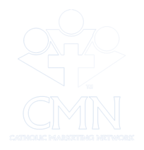 Cmn Logo White High Res