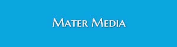 Mater Media Bluebox S50