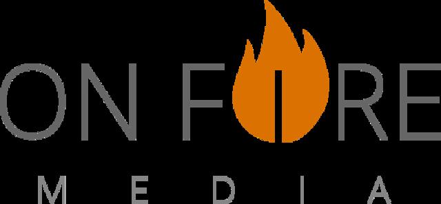 Onfiremedia