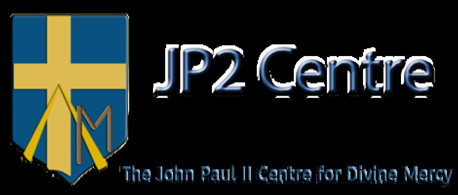 Jpii Centre Logo 2