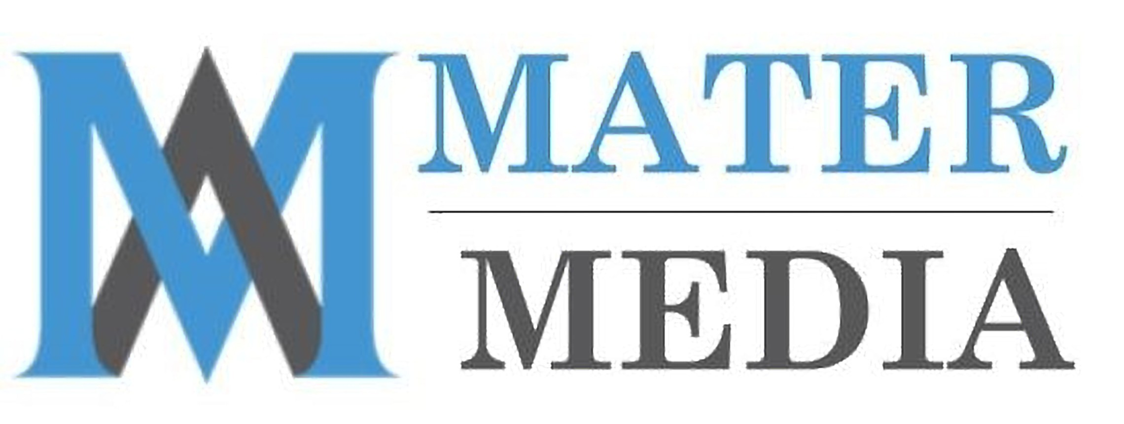 Mater Media Logos1.v1