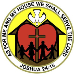 Holy Family Ministry